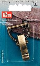 Snap Hook PRYM 417 917