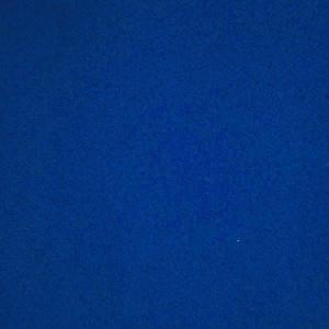 Vadmal ylletyg kypert 50 x 50 cm